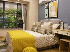 Best one bedroom for sale on Hun Sen Road