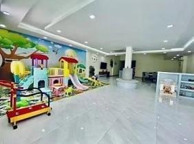 Villa for sale in Dajinou 1 bedroom 1060m² 900000$
