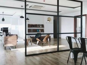 27-bedroom 300m² apartment for rent in Olympia District, Phnom Penh Sangyuan District, 17000$/month