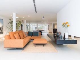 Villa for sale in Dajinou 1 bedroom 1200m² 1300000$