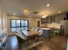 90 villas for rent near Prime Minister's House
