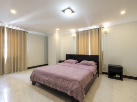 Olympic One Bedroom Apartment For Rent