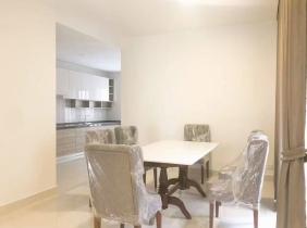 PH1 Road Bingfa City 2 double villas for rent Rental price: $3800/month