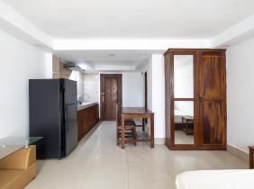 Studio Apartment For Rent 30㎡ $150 up