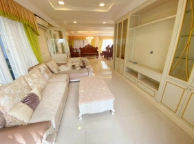 Villa for rent in Nirouth with 7 bedrooms 4500$/month