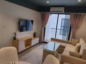 [High performance-price ratio Capital National Financial Existing House] 1 bedroom 70㎡ for sale $85000