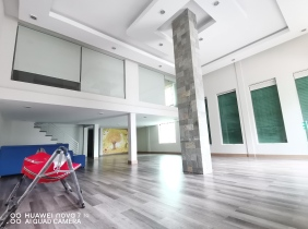 [INEST recommendation] Near TK Avenue in Phnom Penh, opposite the Aeon 1 and Thai supermarket are apartments suitable for investment, entrepreneurship