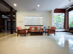 Studio Apartment in Mittapheap For Rent 35㎡ $250 up