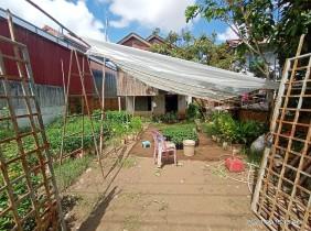 柬埔寨干拉省干拉斯登 分契式 220m²土地出售(软卡) 40000$