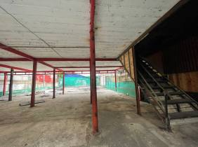 Land For rent in Daun Penh 1800$/Month