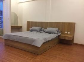 Two bedroom in Prampi Makara For Rent $400