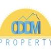 CDDM Property Company