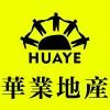 Huaye  Real  Estate