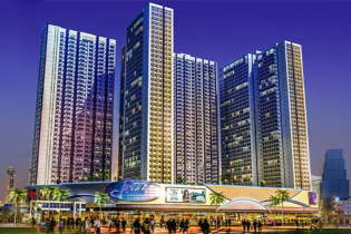 SMDC Jazz Residences superior condo for sale Philippines