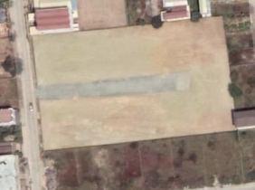 金边市 森速区 土地 出售 7530150$