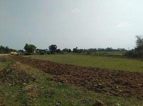 Kampong Speu Phnom Sruoch District Land Rent350000$/Month