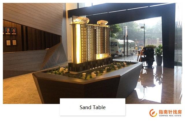 Sand table.jpg