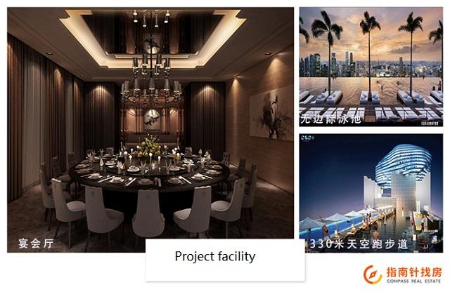 project facility.jpg