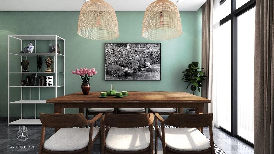 B. 1f kitchen-V2.jpg