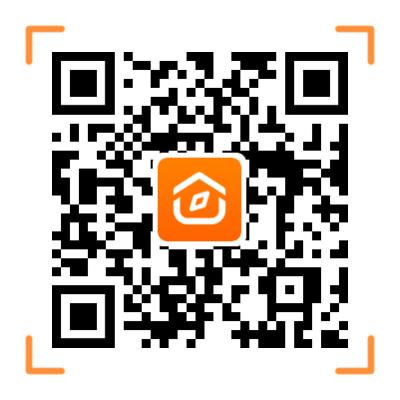 news/2021-10-01/1633084490482235.png